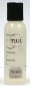 TIGI Haircare Styling Pure Gloss, 60ml