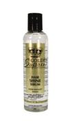 Golden Supreme G S Shine Serum 130ml