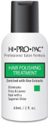Hi Pro Pac hair Polishing Treatment