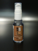 Saloon in hydra Repair Silicone Drops 30ml