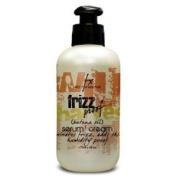 Fx Wild Harvest Hair Frizz Proof Serum Cream, 180ml