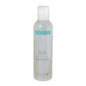 Rejuvenol Frizz Away Hair Shine 4 Fl. Oz.(118 Ml.