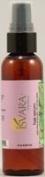 Isvara Organics Hair Serum -- 90ml