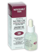 Nutri-Ox Nutri-Protect Serum for Colour-Treated Hair