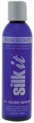 Silkology SilkIT Hi-Gloss Serum - 180ml