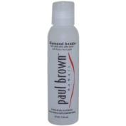 Dimond Heads Cuticle Ultra Shine Serum Unisex by Paul Brown Hawaii, 120ml