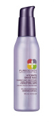 Pureology Hydrate Shine Max 120ml