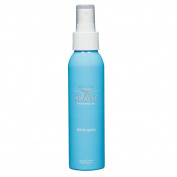 Miracle 7 Shine Spray