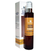 Lorenzo Extra Virgin Essence Instant Hair Repair Serum 130ml