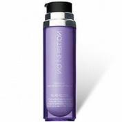 No Inhibition Fluid Gloss 50ml