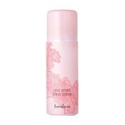 Banila Co. Spring Temptation Spray Serum 60ml