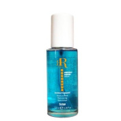 Rr Line Racioppi Restructuring Crystal Liquid Serum 100ml
