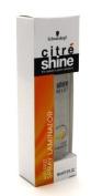 Citre Shine Shine Mist Laminator 90ml Pump