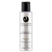 Colure True Colour Care Molecular Nano Technology Shine Serum Plus - 120ml
