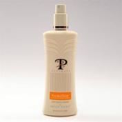 RefresHair® Styling Spray