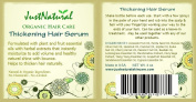 Thickening Hair Serum