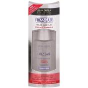John Frieda Frizz-Ease Original Formula Hair Serum-1.69oz