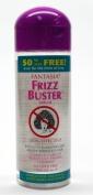 Fantasia Frizz Buster Serum 180ml Bonus