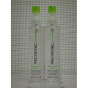 Paul Mitchell Smoothing Super Skinny Serum 150 ml / 5.1 oz