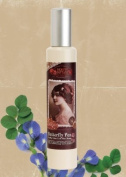 Butterfly Pea Healthy Colour Lock Hair Serum Product of Thailand