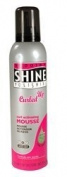 Smooth 'N Shine Mousse Curling 270ml