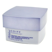 Frederic Fekkai Coiff Nonchalant - Piecing & Foaming Wax - 50ml/1.7oz