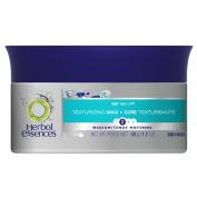 Herbal Essences Set Me Up Texturizing Wax Hair Care 50ml