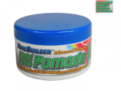 Wavebuilder Night Form Advanced Formula Pomade, 100ml
