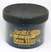 Fantastix Black Bees Wax 240ml