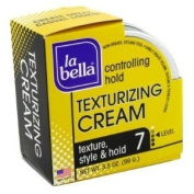 La Bella Texturizing Cream, 100ml