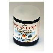 Indina Hemp Hair Pomade by Madina - 100ml