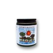 Natures Blessings Hair Pomade - 1 Jar