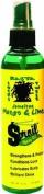Jamaican Mango & Lime Sproil Stimlatingsspray Oil, 180ml