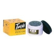 Tancho Pomade Hair Dressing - 60ml
