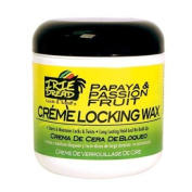 IRIE DREAD Creme Locking Wax