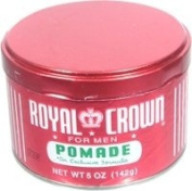 ROYAL CROWN For Men Pomade An Exclusive Formula 150ml/142g