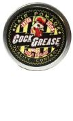Cock Grease No X Pomade