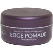 Bobos Remi Edge Pomade 70ml