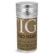 Tigi Bed Head Hair Stick, 80ml