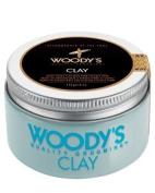 Woody's Grooming