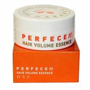 Hyssop Hair Volume Essence Wax 130g