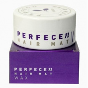Hyssop Perfecen Hair Mat Wax 130g