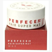 Hyssop Perfecen Hair SUper Mat Wax 130g
