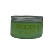 Woody's Quality Grooming Pomade 100ml