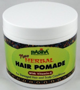 Baka Beautiful Herbal Hair Pomade