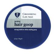 Grooming Lounge Some Hair Goop - 70ml