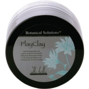 Alto Bella PlayClay, 60ml