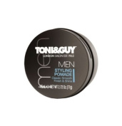 Toni & Guy Men Styling Pomade 75ml