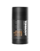 Toni & Guy Men Styling Wax Stick 75ml