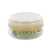 Paul Brown Hawaii - Hapuna Forme Pomade - 50ml
